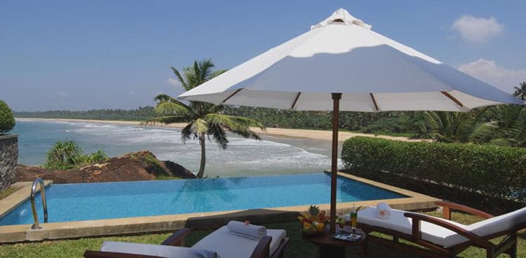Best Villa in Sri Lanka